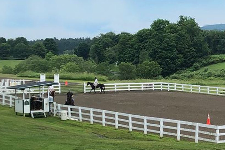 Eastern Hudson Valley Horse Council in the Spotlight with Horse Source